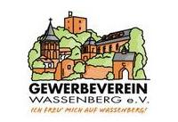 logo_gvw