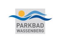 logo_parkbad