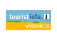 logo_tourist