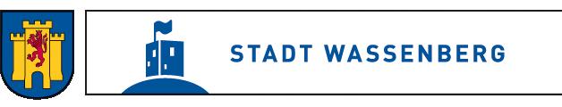 Stadt Wassenberg