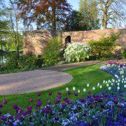 Gartenpark Wassenberg