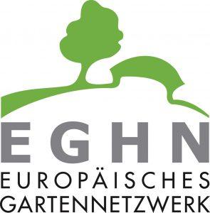 Logo EGHN