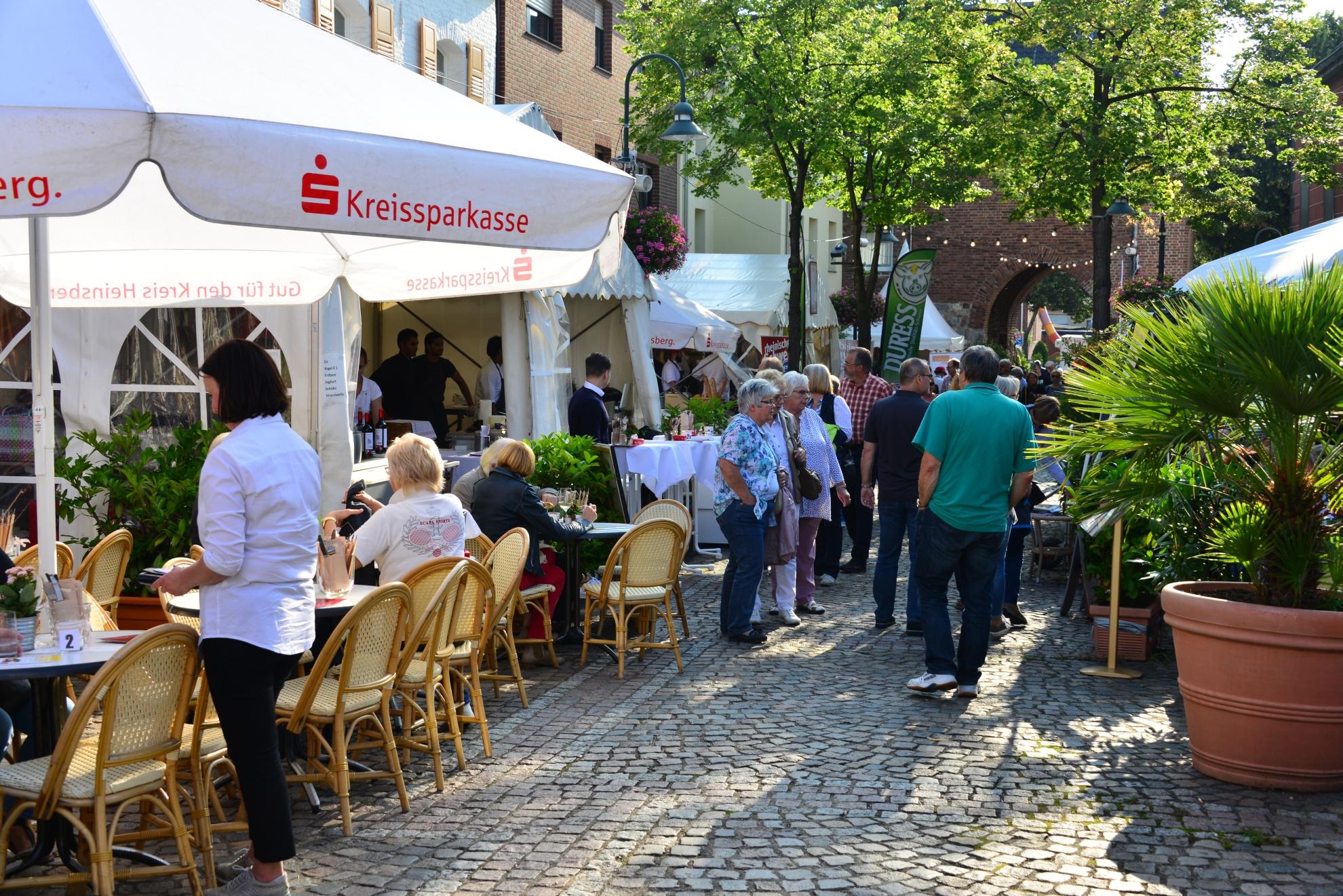 2016 8 Schlemmermarkt 866-1980
